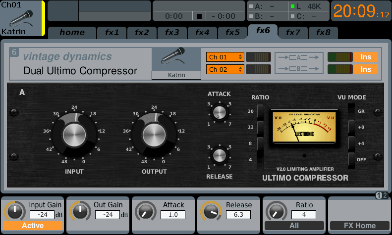 vocal_compressor