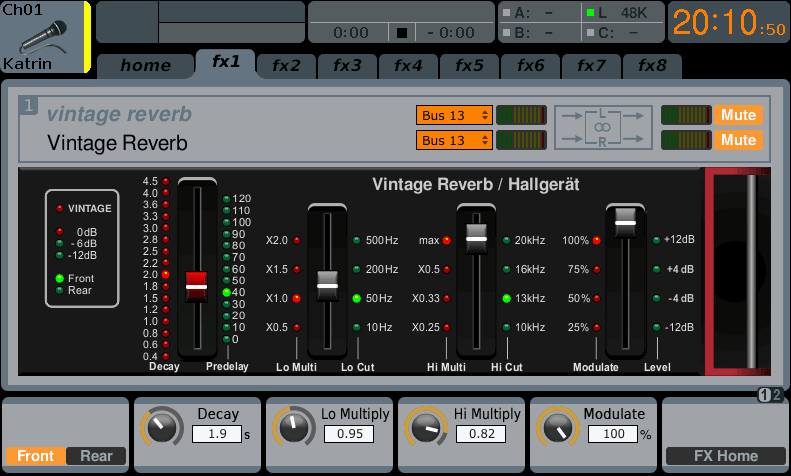 vocal_reverb